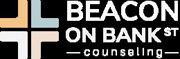 Beacon on Bank Street